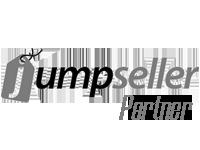 Jumpseller partner